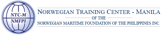 Norwegian Training Center - Manila of the Norwegian Maritime Foundation of the Philippines Inc.