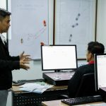Dynamic Positioning Familiarization