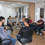 Mental Health and Psychosocial Support for Seafarers Training