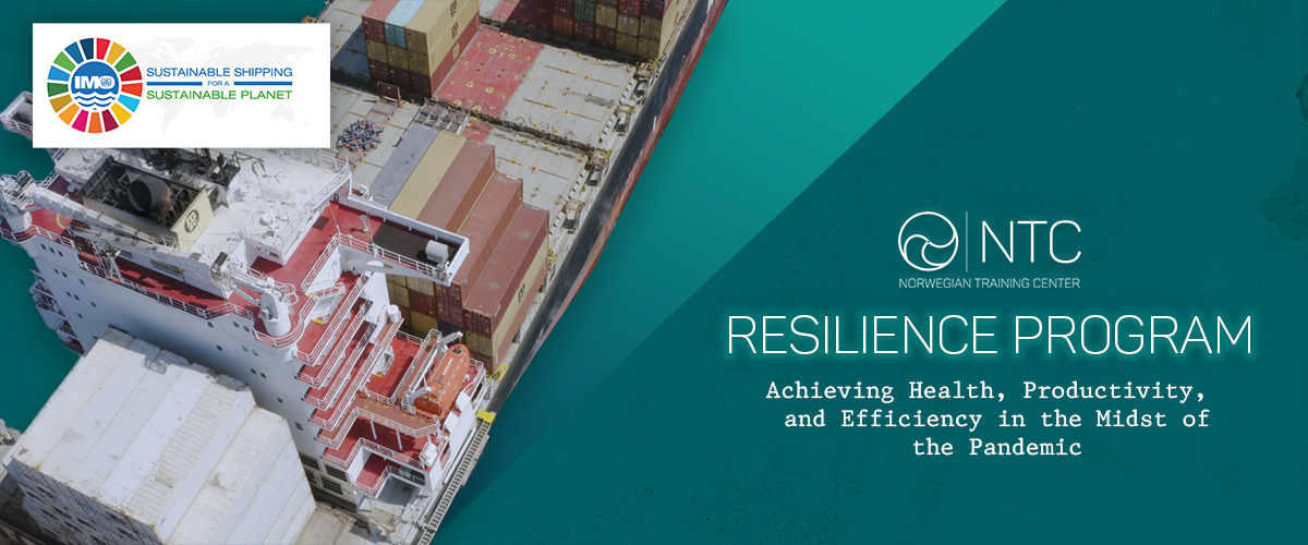 website slider_Resilience Program